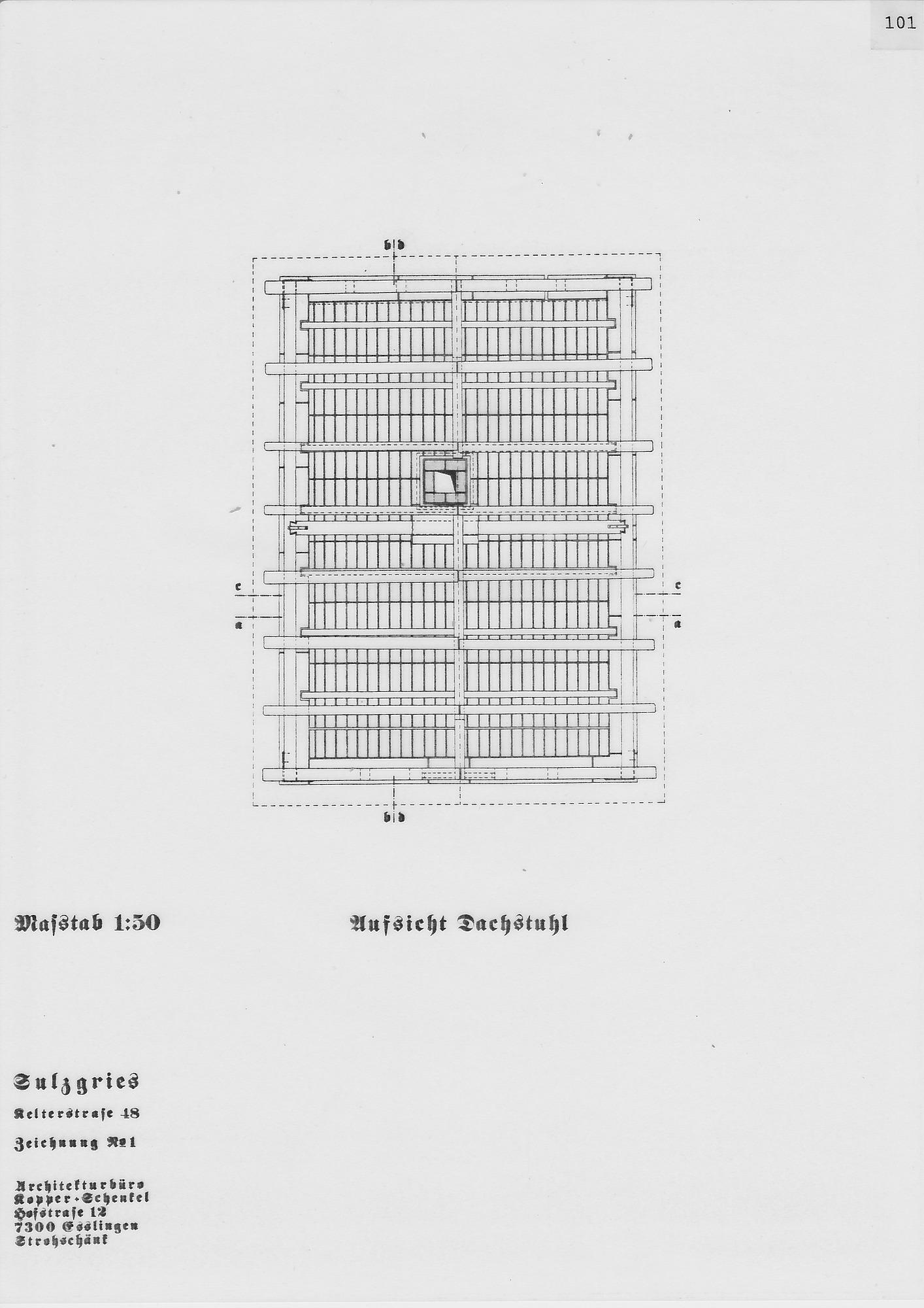 Charmant Blueprint Datenbank Ideen - Verdrahtungsideen - korsmi.info
