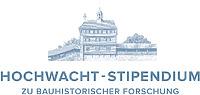 Hochwacht-Stipendium zu bauhistorischer Forschung 2021