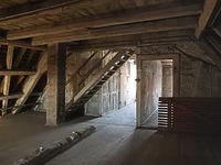 Gebäudekomplex in 78628 Rottweil (22.02.2016 - Stefan King)