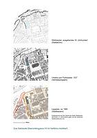 Lagepläne / Gebäudekomplex in 78628 Rottweil (22.02.2016)