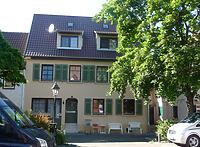 Wohnhaus in 74354 Besigheim (23.06.2016 - M.Haußmann)