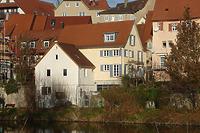 Süswestseite / Wohnhaus in 74354 Besigheim (M.Haußmann)