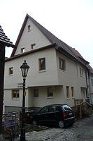 Ostseite / Wohnhaus in 74354 Besigheim (M.Haußmann)