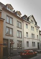 Wohnhaus in 78462 Konstanz (09.06.2012)