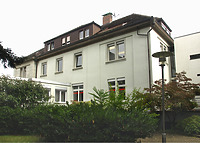 "Sparkasse ""Tempel"" in 79379 Müllheim (Stefan King)"