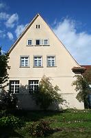 Wohnhaus in 78628 Rottweil