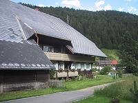 Franz-Seppe-Hof in 79837 St. Blasien-Menzenschwand, Menzenschwand-Hinterdorf