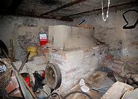 Backofen / Backhaus in 88682 Neufrach