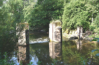 Murr-Wehr in 71570 Oppenweiler, Zell