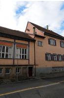 Nordansicht /  Restaurant Reichsstadt in 73728 Esslingen, Esslingen am Neckar (Armin Seidel)