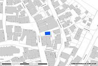 Vorlage LAD und LV-BW / ehemalige Martinskapelle in 89597 Munderkingen