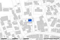 Vorlage RPS LAD und LV-BW / Wohnhaus in 72119 Ammerbuch - Altingen