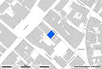 Vorlage LV-BW und RPS LAD / Wohnhaus in 72108 Rottenburg am Neckar