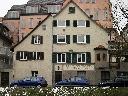 Ulm, Schwörhausgasse 16 / Wohnhaus in 89073 Ulm