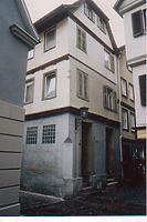 Außenansicht / Wohnhaus in 74523 Schwäbisch Hall