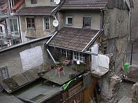 Neugasse 11 von Südosten / Wohnhaus in 78642 Konstanz