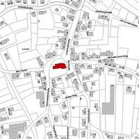 ALK (Vorlage LV-BW und LAD) / Katholische Kirche in 72393 Burladingen-Killer