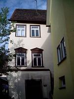 Ansicht von Ost / Wohngebäude in 74613 Öhringen