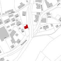 ALK (LV-BW und LAD) 2009 / Ehem. Hausweberei Störr in 79215 Elzach