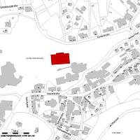 ALK (LV-BW und LAD) 2009 / Römische Badruine in 79410 Badenweiler