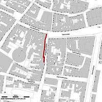 ALK 2009 (Vorlage LV-BW und LAD) / Wohn- und Geschäftshäuser in 78462 Konstanz