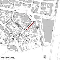 ALK 2009 (Vorlage LV-BW und LAD) / Wohnhaus in 78462 Konstanz
