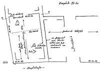 Systemskizze  / Wohnhaus  in 79219 Staufen, Staufen im Breisgau (Burghard Lohrum)
