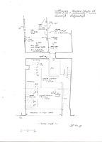 Wohnhaus, Niedere Strasse 63 in 78050 Villingen (18.01.2011)