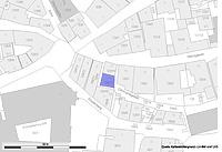 Vorlage (LV-BW und LAD) / Fachwerkhaus in 72070 Tübingen