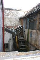 Wohnhaus in 78050 Villingen (28.03.2012 - lohrum)