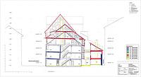 Bauphasenplan / Wohnhaus in 78462 Konstanz (31.05.2013 - Löbbecke/ strebewerk 2013)