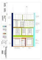 Wohnhaus in 78426 Konstanz