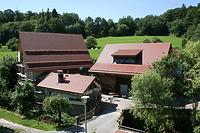 sog. Mittelmühle in 74722 Buchen, Buchen (Odenwald) (http://www.bleckerruh.de, letzter Zugriff 11.11.2014)