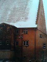 Wohnhaus in 78199 Bräunlingen (28.04.2016 - Bernd Baldszuhn, Offenburg)