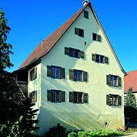 Vogtshof in 78595 Hausen ob Verena (http://schwaebischer-heimatbund.de/denkmalschutz/denkmalschutzpreis/archiv_seit_1978/2006.html, letzter Zugriff 18.11.2014)