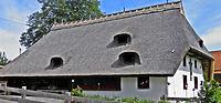 Klausenhof in 79737 Herrischried (24.06.2012 - http://www.herrischried.de/sriscms/freizeit/klausenhof.html, letzter Zugriff 18.11.2014)