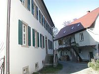 ehem. Frick-Mühle in 79379 Müllheim (http://www.markgraefler-museum.de/files/fm-giebel-1.jpg, letzter Zugriff 11.11.2014)