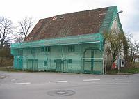 Wohnhaus in 78628 Rottweil, Altstadt (http://rottweil.net/frame/Ansichten/Mittelstadt/Heerstrasse/Heerstrasse_9/frame.php, letzter Zugriff 4.11.2014)