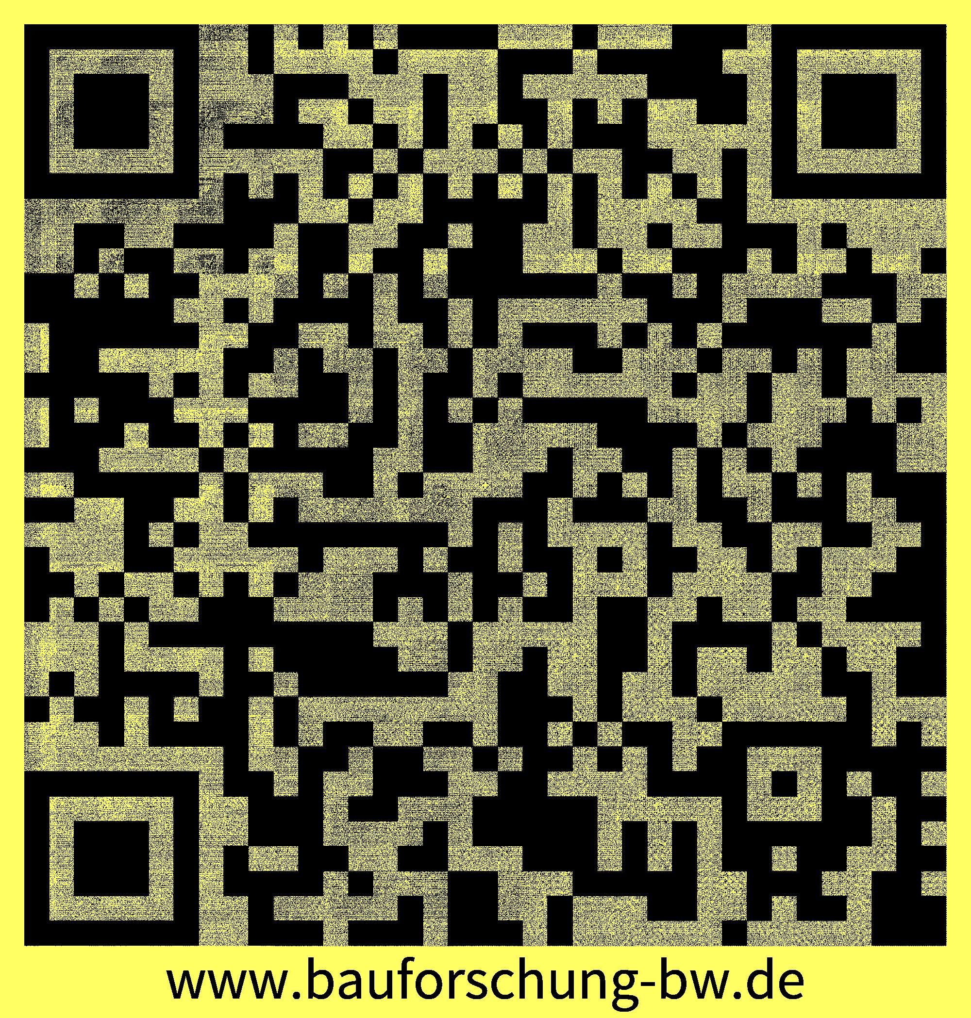 qrCode